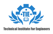 Technical Institute For Engineers